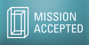Mission_Accepted_Logo