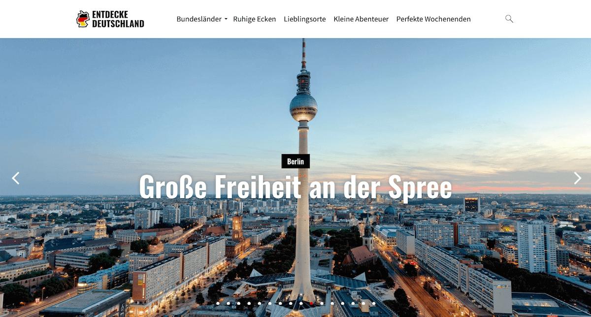 bookingkit-Urlaub-in-Deutschland-Initiative