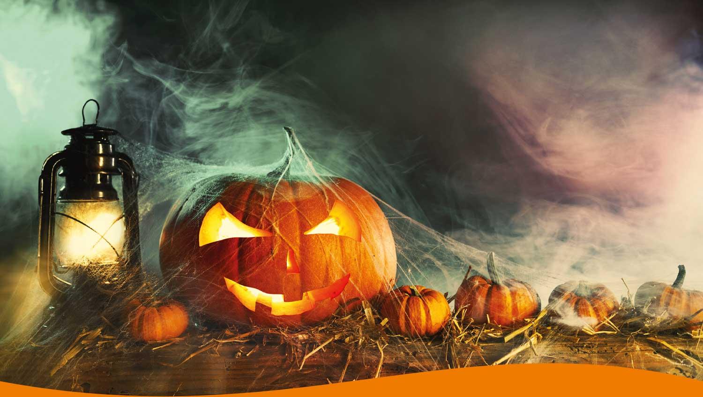 bookingkit 7 einfache tipps fuer halloween design