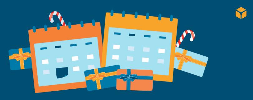 Rundum optimierter Gutscheinverkauf: So rettest du dein Weihnachtsgeschäft!